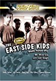 East Side Kids Double Feature, Vol. 4: Mr. Wise Guy/Let's Get Tough