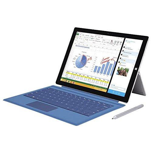 Microsoft SurfacePro3512GBPU2-00016 PU200016(SURFACE PRO 3 512GB)