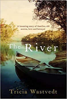 Book The River