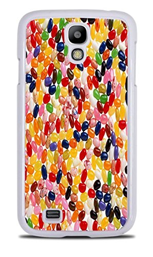 jelly bean galaxy s4 case - 5