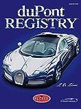 duPont REGISTRY Autos January 2016