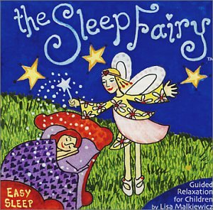 Sleep Fairy Easy product image