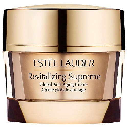 Estée Lauder Revitalizing Supreme+ Global Anti-Aging Cell Power Creme, 1 oz / 30 ml from Estee Lauder