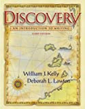 Discovery 9780321103796