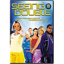 S Club - Seeing Double