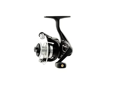 Daiwa D-Spin Ultralight Spinning Fishing Reel
