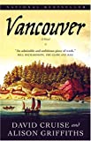img - for Vancouver: A Novel book / textbook / text book