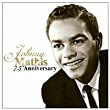 Johnny Mathis - Let's Love