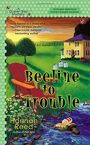 beeline-to-trouble-a-queen-bee-mystery