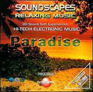 Relaxing Music: Paradise                                                                                                                                                                                                                                                    <span class=