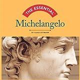Michelangelo, Klaus Ottmann, 0740707280