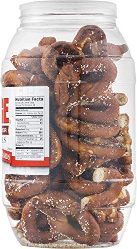 Buy hard pretzels
