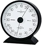 EMPEX ( Enpekkusu ) Eclair temperature and humidity meter...