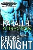 Free eBook - Parallel Attraction