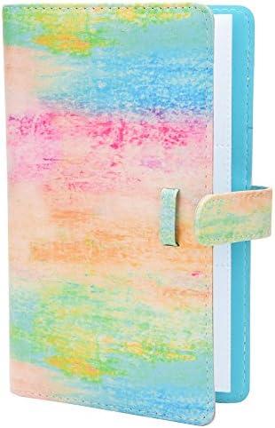 Sunmns Colorful Leather Fujifilm Polaroid product image