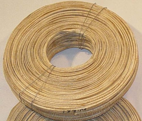Rawhide Lace