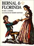 img - for Bernal and Florinda: A Spanish Tale book / textbook / text book