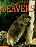 img - for Beavers book / textbook / text book