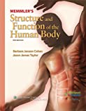 Memmler's Structure and Function of the Human Body (Structure & Function of the Human Body ( Memmler))