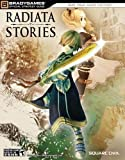 Radiata Stories(tm) (Bradygames Official Strategy Guide)