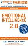 Kyпить Emotional Intelligence 2.0 на Amazon.com