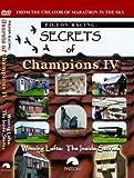 Pigeon Racing: Secrets of Champions IV: Winning Lofts, The Inside Stories