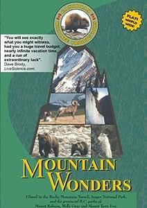 Mountain Wonders Vol. 2