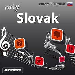 Rhythms Easy Slovak