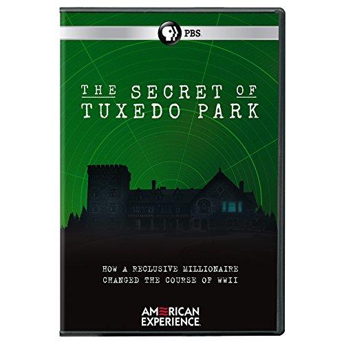 pbs dvd - 8