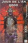 Jour de l'An 2000 par Ayerdhal