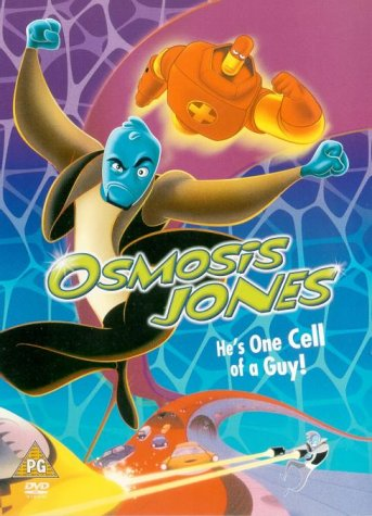 osmosis jones free download