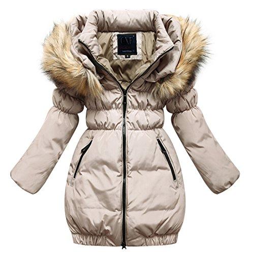 MISSMAY Puffer Jacket Outwear Windbreaker