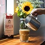 Karifia Farms Almond Milk varistor blend 946ml