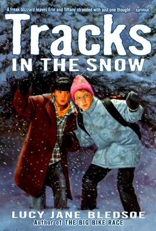 Tracks in the Snow (An Avon Camelot - And Buy Online Tiffany Co