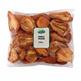 Dried Pears Halves 500g by Hatton Hill Natural