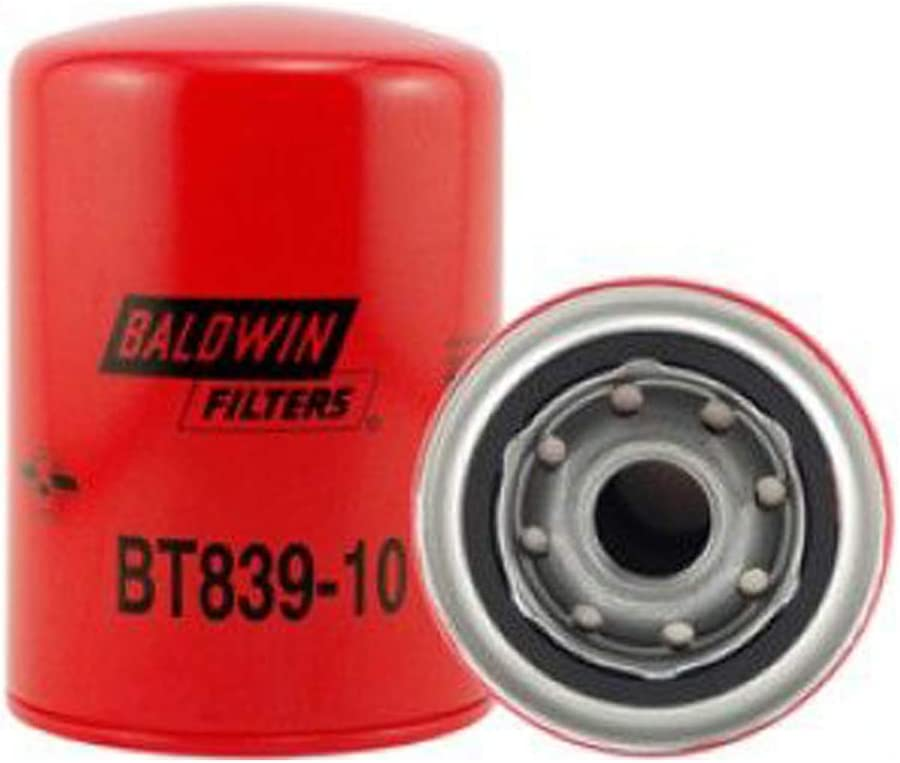 Baldwin BT28710 Heavy Duty Hydraulic Spin-On Filter