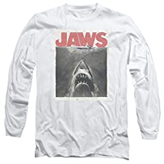 The design depicted is only printed on the front of the t-shirt. There is no design on the back of the t-shirt. This t-shirt is hand-made and unique, using high quality 100% cotton. This graphic print design is printed only on the front of th...