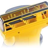 eureka easyclean lightweight handheld vacuum cleaner hand vac corded 71b