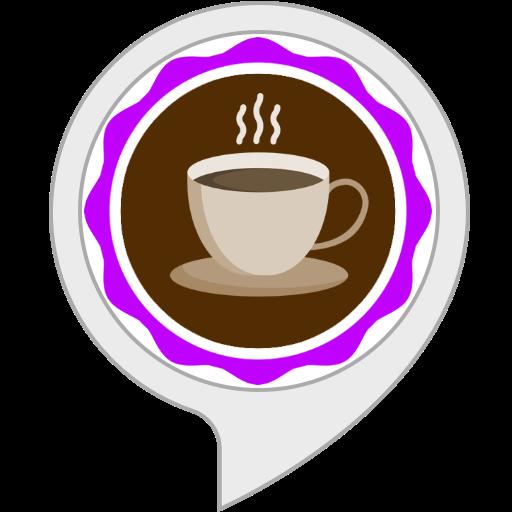 環境音 : カフェ