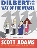 Dilbert and The Way of the Weasel Audio