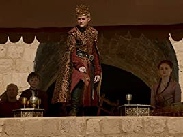 Amazon co uk: Watch Game Of Thrones Season 2 | Prime Video