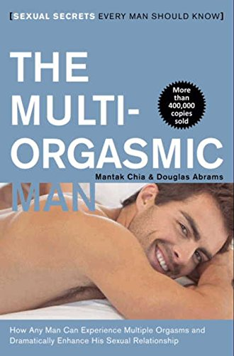 a discussion on the male male sexual relationship of the gebusi in chapter 5 spirits sex and celebra Foucault on power relations how is it possible for a relationship of power to exist without the proposed thesis/chapter outline my supervisor has asked me to.