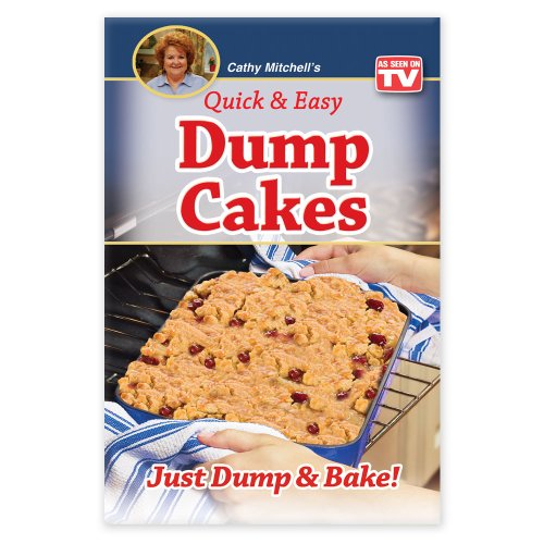 dump recipes cookbook - 9