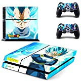 Vanknight Vinyl Decal Skin Stickers for PS4 Playstaion Controllers by Vanknight For Sale
