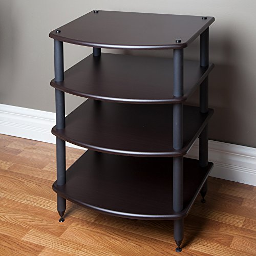Top 10 Best Electronic Components Rack Top Reviews No
