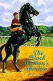 The Black Stallion's Shadow, Steven Farley, 067985004X