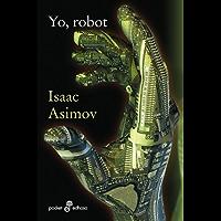 Yo, Robot (Pocket nº 74) (Spanish Edition)