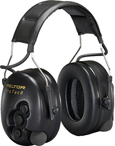 3M Defender Headband Dependant MT15H7A2