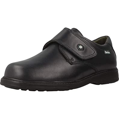 Kinder Gorila Kinder SneakerMarineblauSchuhe Unisex Gorila 31400 Kinder Gorila 31400 Unisex SneakerMarineblauSchuhe Unisex dxWroBeC