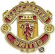 Manchester United F.C. Badge